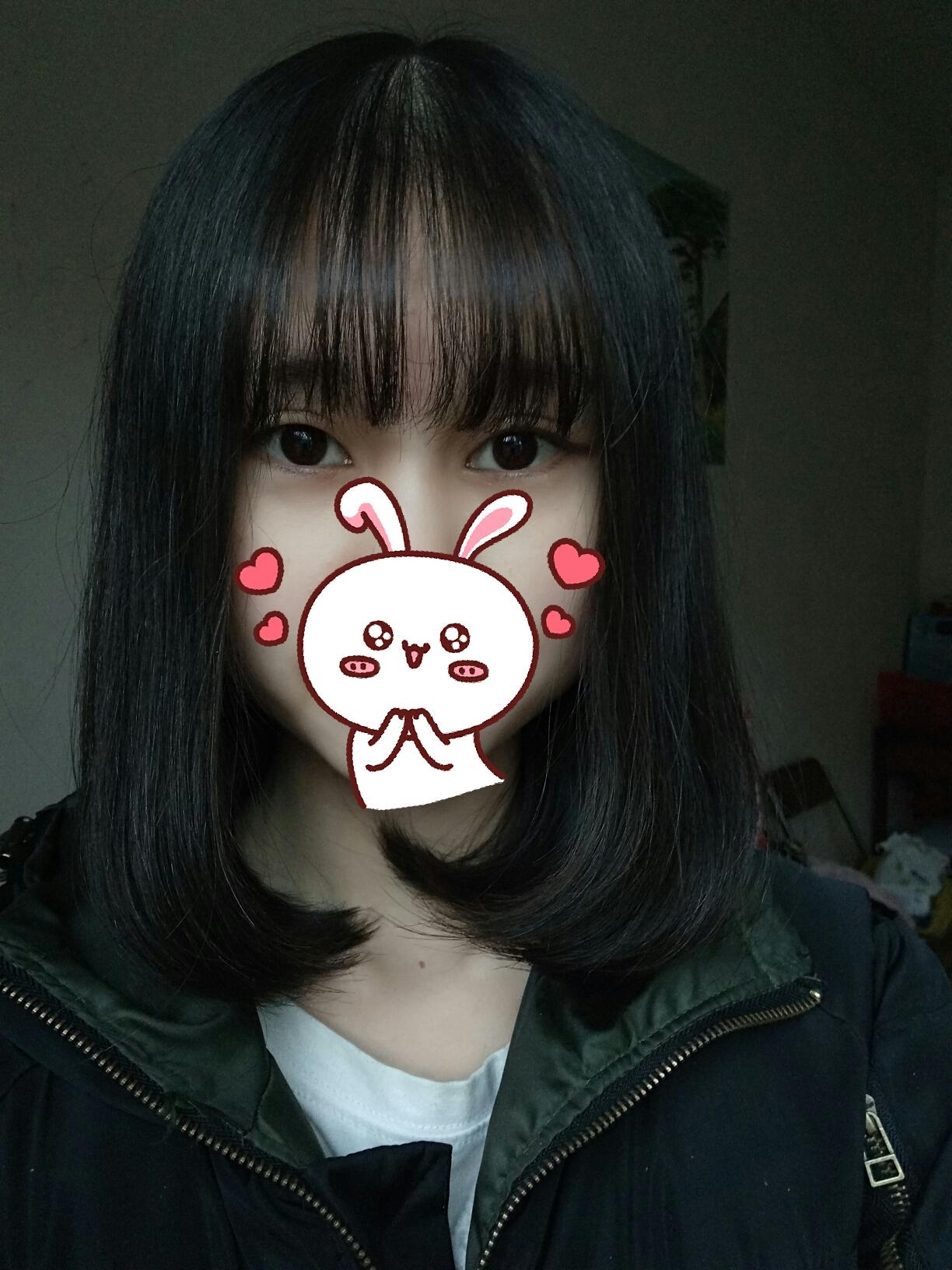 1484815895462_3d4d08c0-2535-4d25-8c20-5e88d7e1bcdc_by_weibo_editor.jpg