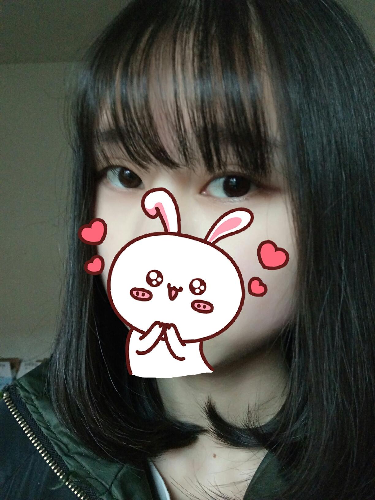1484815895494_832b3c8d-0ab1-4d9f-9b88-72c81f41f38a_by_weibo_editor.jpg