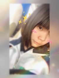 【女神标识】